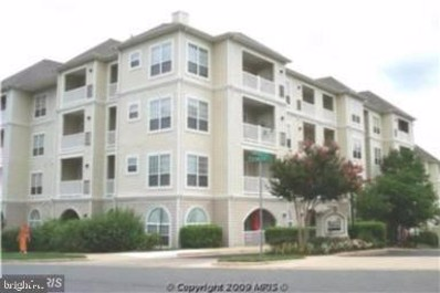 4551 Strutfield Lane UNIT 4130, Alexandria, VA 22311 - #: VAAX241416