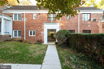 3704 Valley Drive, Alexandria, VA 22302 - MLS#: VAAX241528