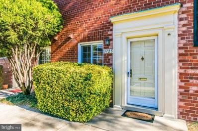 3725 Holmes Lane, Alexandria, VA 22302 - #: VAAX241558