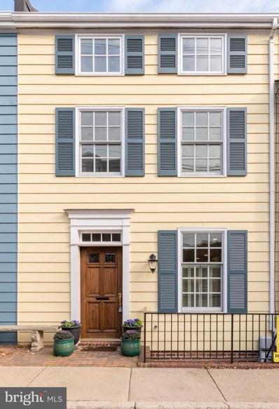 620 S Lee Street, Alexandria, VA 22314 - #: VAAX241678