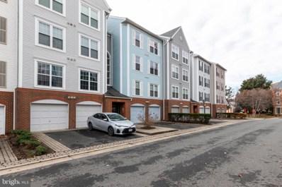 255 S Pickett Street UNIT 401, Alexandria, VA 22304 - #: VAAX241880
