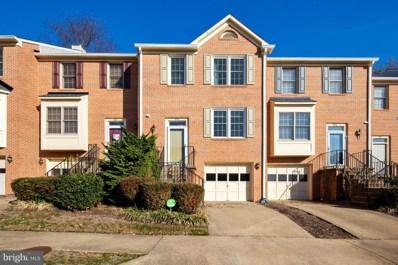 395 S Pickett Street, Alexandria, VA 22304 - #: VAAX241940