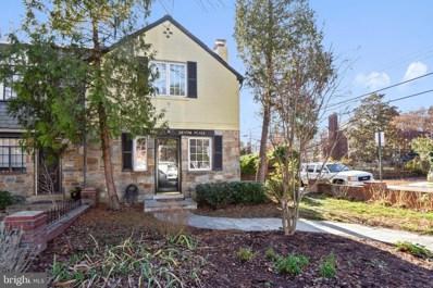 700 Devon Place, Alexandria, VA 22314 - #: VAAX242114