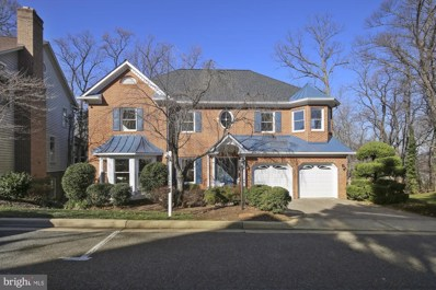 3404 Holly Street, Alexandria, VA 22305 - #: VAAX242414