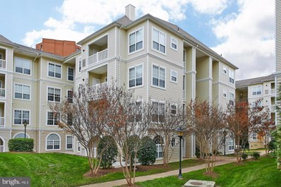 4551 Strutfield Lane UNIT 4112, Alexandria, VA 22311 - #: VAAX242944