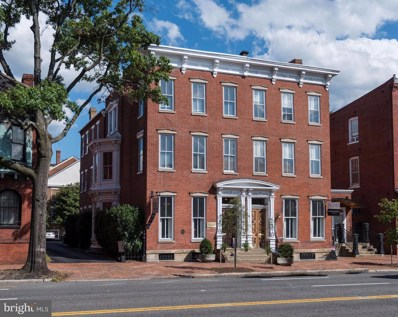 413 N Washington Street, Alexandria, VA 22314 - #: VAAX242996