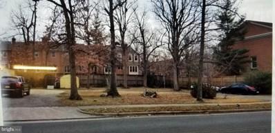 5216 Seminary Road, Alexandria, VA 22311 - #: VAAX243090