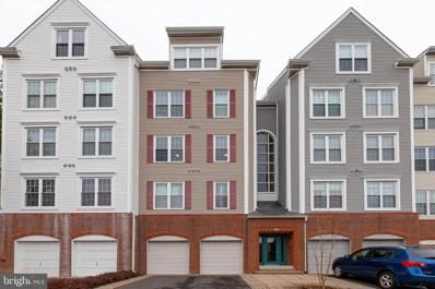 287 S Pickett Street UNIT 202, Alexandria, VA 22304 - #: VAAX243350