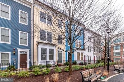 908 Montgomery Street, Alexandria, VA 22314 - #: VAAX243476