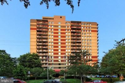 801 N Pitt Street UNIT 302, Alexandria, VA 22314 - #: VAAX243590
