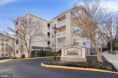 4550 Strutfield Lane UNIT 2402, Alexandria, VA 22311 - #: VAAX243594