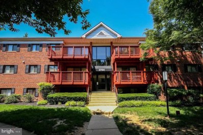 2704 N Dartmouth Road N UNIT 4, Alexandria, VA 22314 - MLS#: VAAX243614