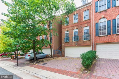 5168 California Lane, Alexandria, VA 22304 - #: VAAX243828