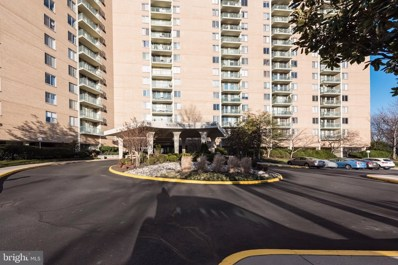 501 Slaters Lane UNIT 710, Alexandria, VA 22314 - #: VAAX243964