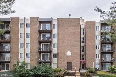 60 S Van Dorn Street UNIT 410, Alexandria, VA 22304 - #: VAAX244330