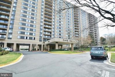 5500 Holmes Run Parkway UNIT 703, Alexandria, VA 22304 - #: VAAX244512