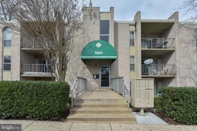 5201 Duke Street UNIT 303, Alexandria, VA 22304 - #: VAAX244664