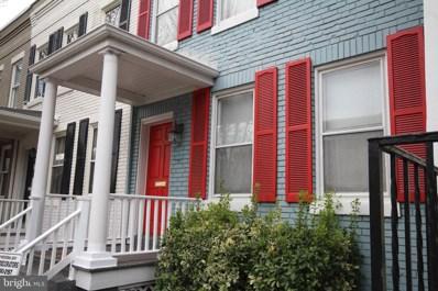 913 Duke Street, Alexandria, VA 22314 - #: VAAX244876