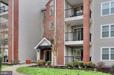 3307 Wyndham Circle UNIT 1165, Alexandria, VA 22302 - #: VAAX244890