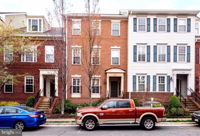 1623 Hunting Creek Drive UNIT A, Alexandria, VA 22314 - #: VAAX245054
