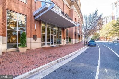 2050 Jamieson Avenue UNIT 1203, Alexandria, VA 22314 - MLS#: VAAX245800
