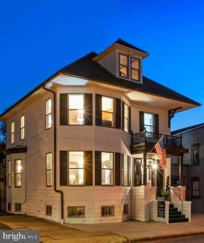 1006 Cameron Street, Alexandria, VA 22314 - MLS#: VAAX245902