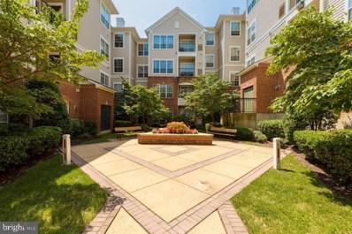 4860 Eisenhower Avenue UNIT 283, Alexandria, VA 22304 - MLS#: VAAX246428