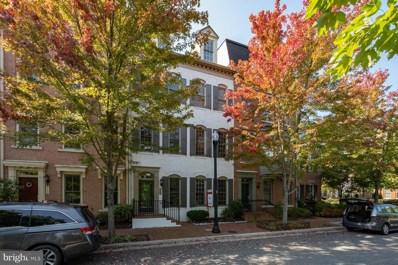 1734 Carpenter Road, Alexandria, VA 22314 - #: VAAX246738