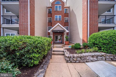 3309 Wyndham Circle UNIT 2186, Alexandria, VA 22302 - #: VAAX246978
