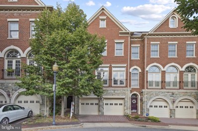 5247 Bessley Place, Alexandria, VA 22304 - MLS#: VAAX247318