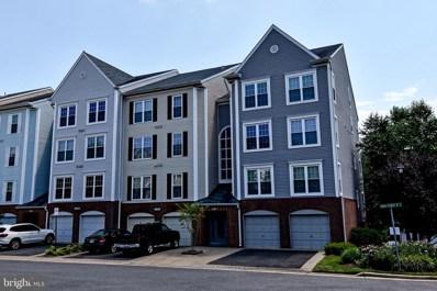 281 S Pickett Street UNIT 302, Alexandria, VA 22304 - #: VAAX247740