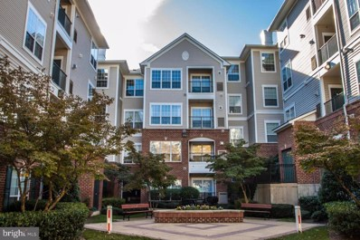 4860 Eisenhower Avenue UNIT 475, Alexandria, VA 22304 - MLS#: VAAX247932