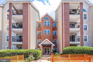 3309 Wyndham Circle UNIT 2175, Alexandria, VA 22302 - #: VAAX248052