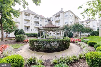 4551 Strutfield Lane UNIT 4417, Alexandria, VA 22311 - #: VAAX248162