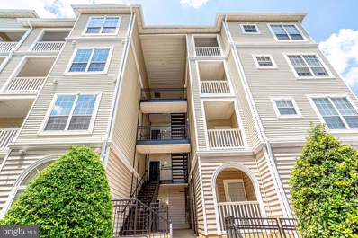 4560 Strutfield Lane UNIT 1110, Alexandria, VA 22311 - #: VAAX248268