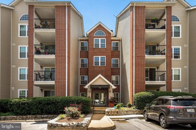 3309 Wyndham Circle UNIT 3171, Alexandria, VA 22302 - #: VAAX248286
