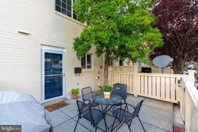 1509 N Van Dorn Street UNIT B, Alexandria, VA 22304 - #: VAAX248480
