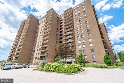 200 N Pickett Street UNIT 1404, Alexandria, VA 22304 - #: VAAX248604