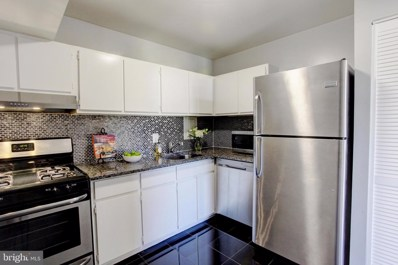 9 Canterbury Square UNIT 401, Alexandria, VA 22304 - MLS#: VAAX248886