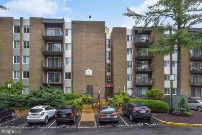 60 S Van Dorn Street UNIT 508, Alexandria, VA 22304 - #: VAAX249142