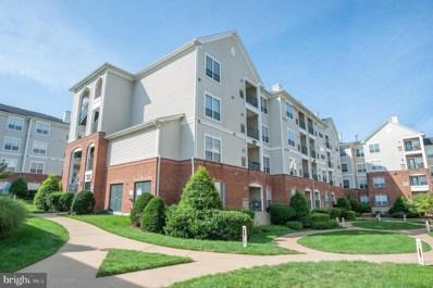 4852 Eisenhower Avenue UNIT 135, Alexandria, VA 22304 - #: VAAX249998