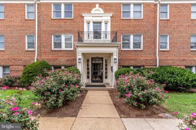 718 S Washington Street UNIT 201, Alexandria, VA 22314 - #: VAAX250470