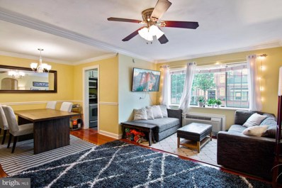 820 S Washington Street UNIT A, Alexandria, VA 22314 - #: VAAX250684
