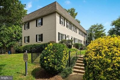 1751 N Cliff Street, Alexandria, VA 22301 - MLS#: VAAX250730