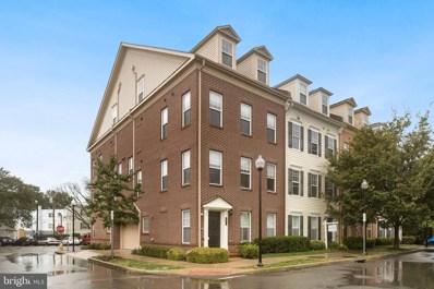 3939 Old Dominion Boulevard, Alexandria, VA 22305 - #: VAAX250766
