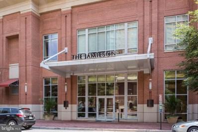 2050 Jamieson Avenue UNIT 1407, Alexandria, VA 22314 - #: VAAX250936