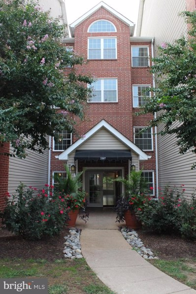 3307 Wyndham Circle UNIT 3160, Alexandria, VA 22302 - #: VAAX251098