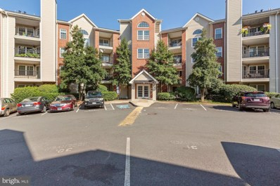 3313 Wyndham Circle UNIT 1220, Alexandria, VA 22302 - #: VAAX251392