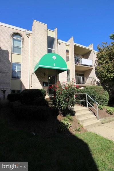 8 Canterbury Square UNIT 204, Alexandria, VA 22304 - #: VAAX251408