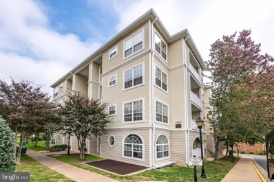 4551 Strutfield Lane UNIT 4213, Alexandria, VA 22311 - MLS#: VAAX251622